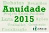 Anuidade 2015: confira informações sobre a importância do tributo, valores, prazos e descontos