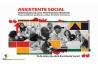 """Dia do/a Assistente Social 2015 - """"Assistente Social: profissional de luta, profissional presente"""""""