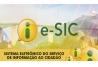 Transparência! CRESS-17 institui Sistema Eletrônico do Serviço de Informação ao Cidadão (e-SIC)
