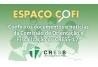 Comissão de Orientação e Fiscalização Profissional (COFI)